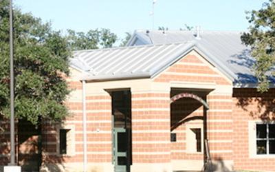 Schools Balcones Creek New Homes In San Antonio Tx
